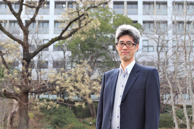 発表 大学 福岡 工業 合格